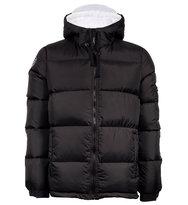 d.brand Eskimå Jacket